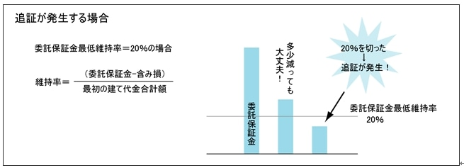 sinnyoukai003