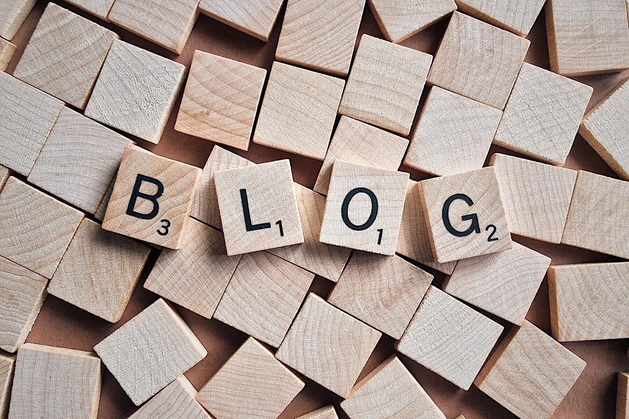 プロ投資家の視点が学べる!株初心者のためのお役立ちブログ5選
