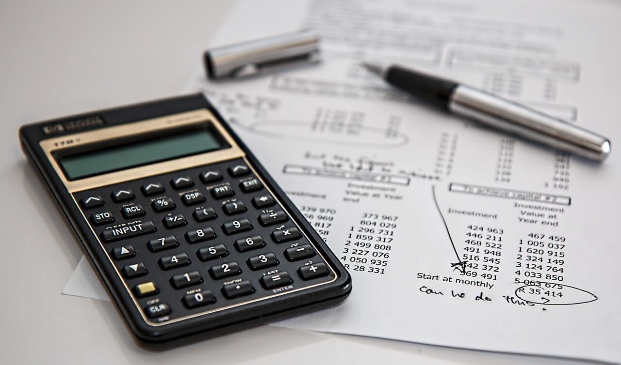 株の長期投資で20倍に増やす!ファンダメンタル分析法を伝授